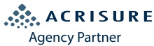Acrisure Agency Partners